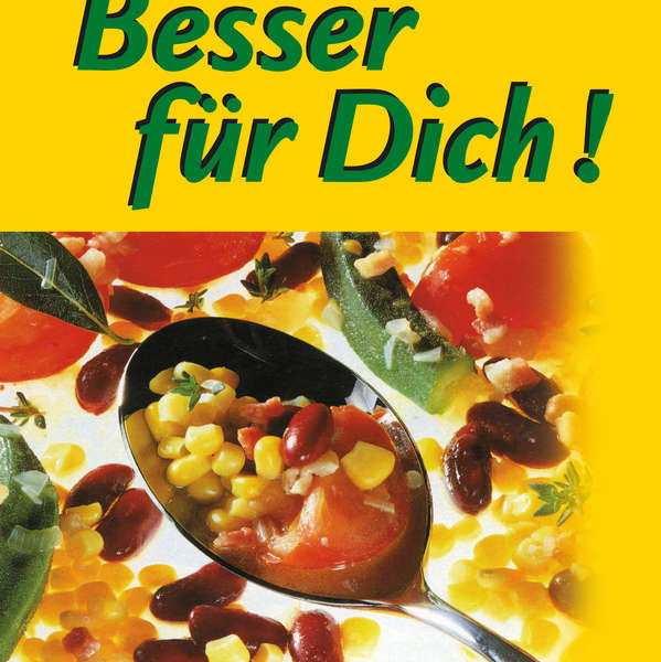Besser_fuer_dich_1.jpg