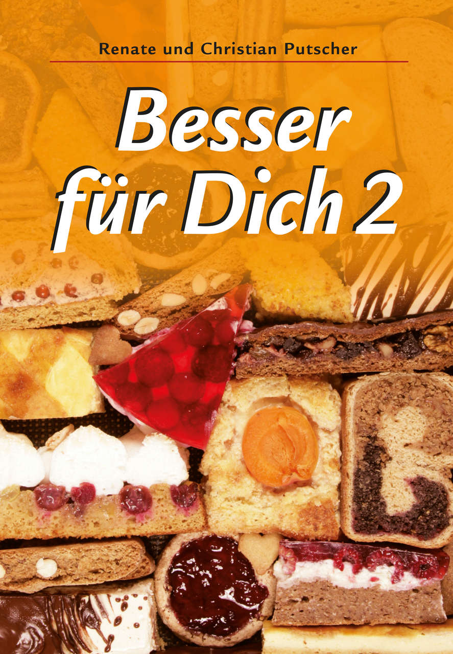 Besser_fuer_dich_2.jpg