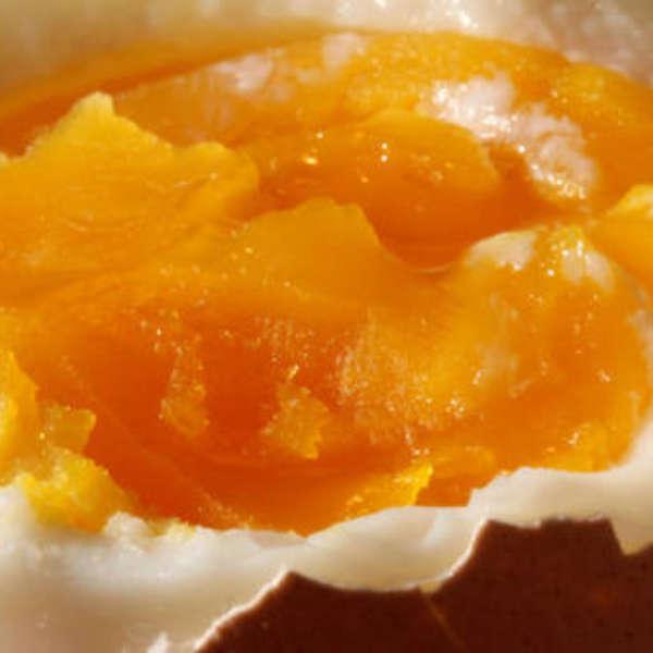 Bild zum Eintrag: Wer dauernd auf sein Frühstück verzichtet, wird leichter übergewichtig