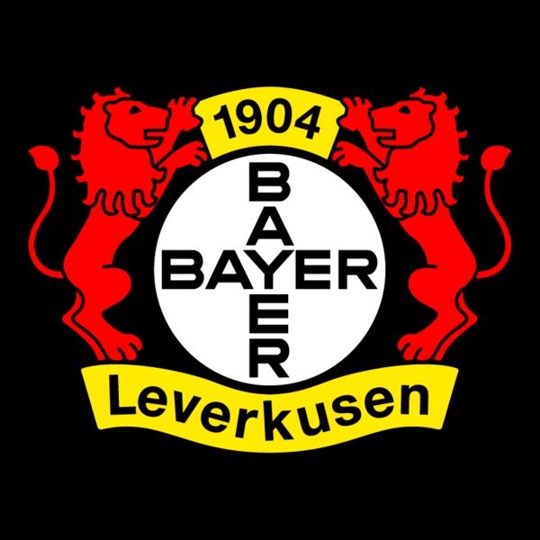 Bild zum Eintrag: Ernährungsberater des Bayer 04 Leverkusen
